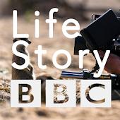 BBC Life story