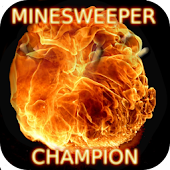Minesweeper Champion