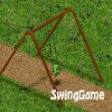 SwingGame logo