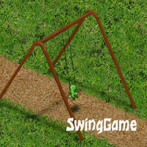 SwingGame for PC and MAC