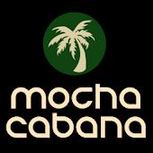 Mocha Cabana