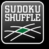 Sudoku Shuffle Free