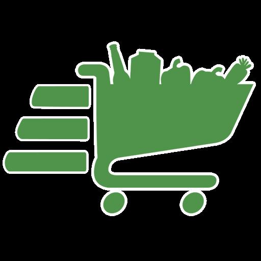 Jiffstore LOGO-APP點子