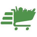 Jiffstore - Grocery Shopping