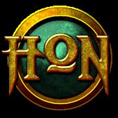 HoN Game Strategizer