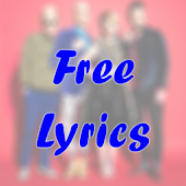 NEON TREES FREE LYRICS
