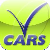 V Cars