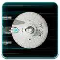 USS Livewallpaper icon