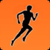 Sport Team User