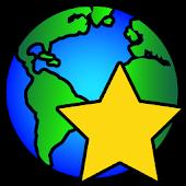 Star Languages