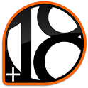 Az bilinen +18 Fikralar icon
