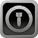 Bunker Buster icon