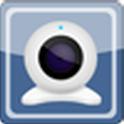 Bi Smarteye icon