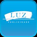 Luz Digital Smartphone icon