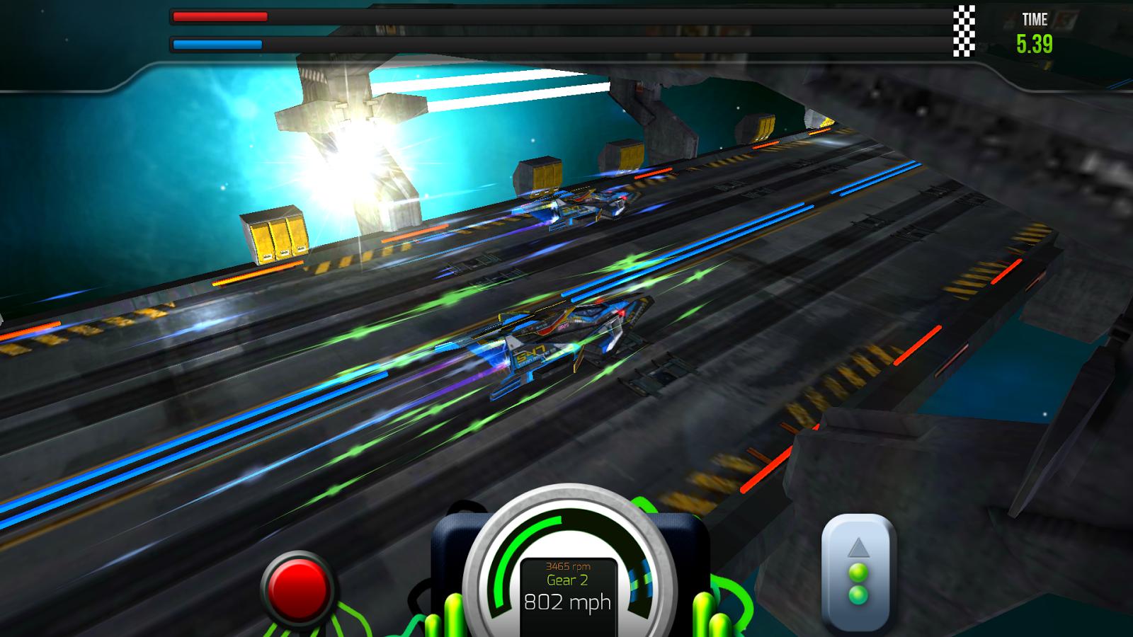 Super-Battle-Ships-Racing-3D 33