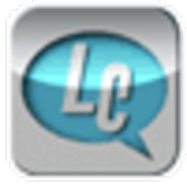 Live Chat Messenger
