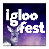 IGLOOFEST 2015