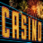 CASINO MANAGER logo
