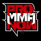 ProMMAnow