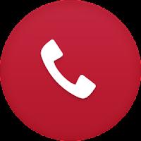 Free Phone Calls - colNtok 1.113.13