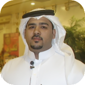 Dr. Salah Meemar
