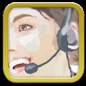 텔레마케팅관리사 한방에 뛰어넘기 제2과목 시장조사 icon