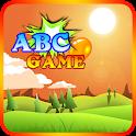 ABC Game Fun