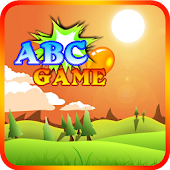 ABC Game Fun