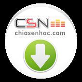 ChiaSeNhac.com AlbumDownloader
