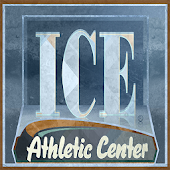 Ice Athletic Center Mishawaka