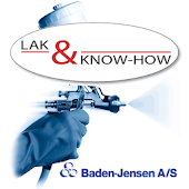 Lak & Know-How