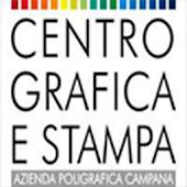 Centro Grafica e Stampa - NA