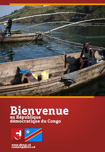 Direct.cd — RDC