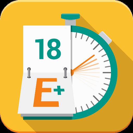 Event Countdown Widget Premium 生活 App LOGO-APP試玩