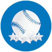 Baseball MLB - Scores & Stats