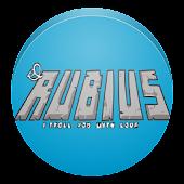 Frases de elRubius