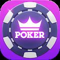 Fresh Deck Poker - Live Holdem download