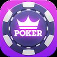 Fresh Deck Poker - Live