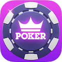Fresh Deck Poker - Live Holdem icon