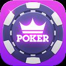 Fresh Deck Poker - Live   file APK Free for PC, smart TV Download