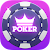 Fresh Deck Poker - Live   file APK Free for PC, smart TV Download