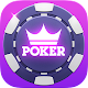 Fresh Deck Poker - Live Holdem v2.35.0.34519
