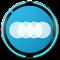 Tron - FN Theme 1.0 Apk