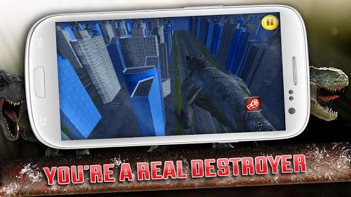哇! 恐龍跑出來了: 3D擴增實境App互動恐龍小百科 + 自然科學 | 誠品網路書店