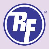 RideFinders