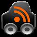 Car Cast Podcast Player