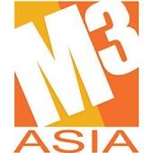 M3Asia Indonesia