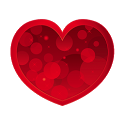 Love Compatibility icon