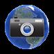 Geo Image Overlay