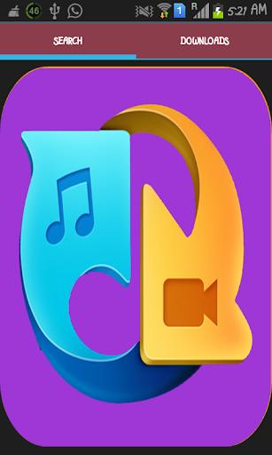 Fast Video Downloader Pro
